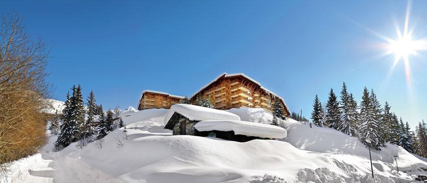 France_Les-Arcs_Les-Alpages-de-Chantel-Apartments_Exterior-winter2.jpg